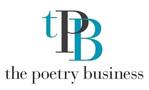 tPB_Logo_sml